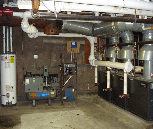 Plumbing Repairs Commercial Plumbing Gas Pipe Freeport Ny