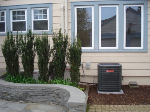 Hvac Service Hvac Systems Air Conditioning Repairs